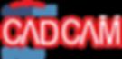Dentalworld CADCAM Solutions