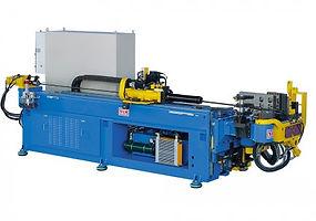 CNC50-1000.jpg