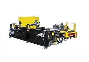 CNC50MS-RAE-9A-1000.jpg