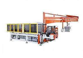 CNC90MS-RAE-10A-1000.jpg