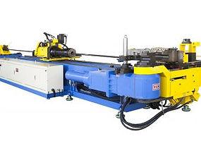 CNC-160-HT-1000.jpg