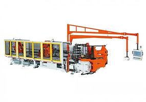 CNC131MS-RAE-11A-1000.jpg