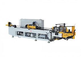 CNC80MS-RAE-10A-1000.jpg