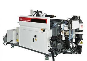CNC16RLAE-7A-1000.jpg
