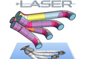 vtube-laser-assemblyovermodel.png