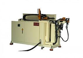 CNC-08-S3-4A-1000.jpg