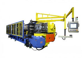 CNC151MS-RAE-11A-1000.jpg