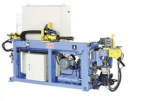 CNC20-FS2-1000.jpg