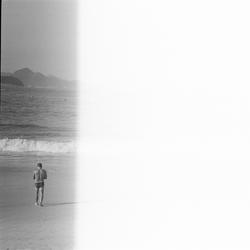 Untitled2-copiar-2.png
