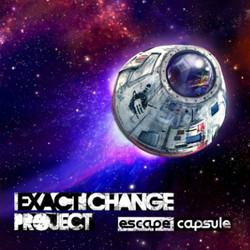 exact change project