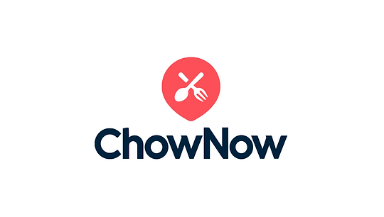 chownow-stacked-logo (1).png