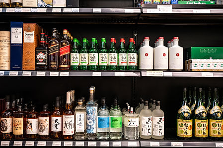 One World Market - in store images-22.jp