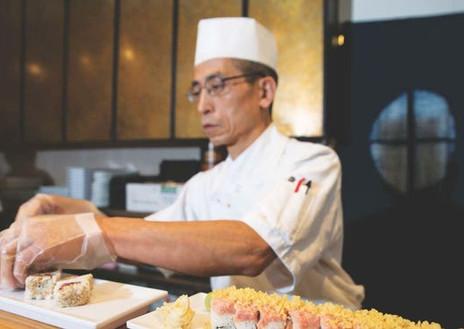 Sakura Bana Chef.jpg
