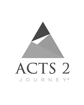 Acts 2 logo.png