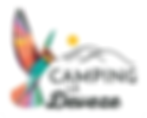 LogoCampingDevezeTranspFuzzy.png