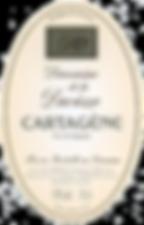 EtiquetteExFicheTech-CartageneBlanche19S