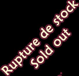 RuptureDeStock.png