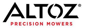 Alotz Logo.jpg