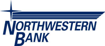 NWB_Logo_RGB_2500x1097.png