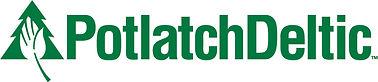 PotlatchDeltic logo.jpg