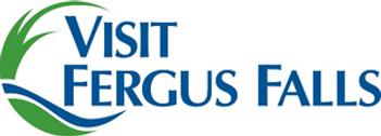Visit Fergus Falls Logo.png
