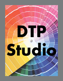 DTP-Studio