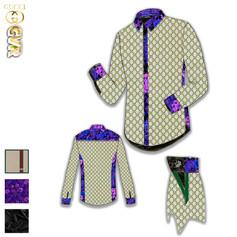 gucci-wear.jpg