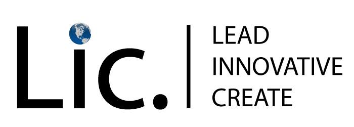 LIC-1.jpg
