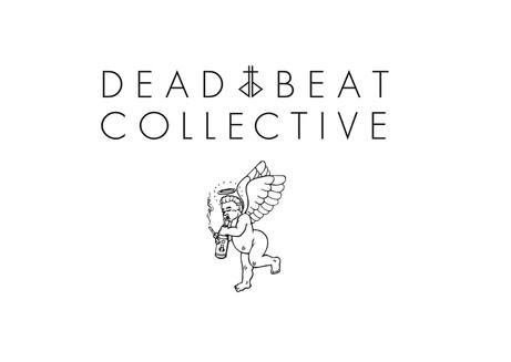 db_logo.jpg