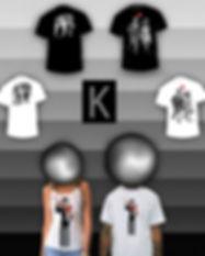 k-apparel.jpg