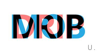 DripMOB---U---alt..jpg