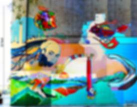Mural-panorama-for-fb.jpg