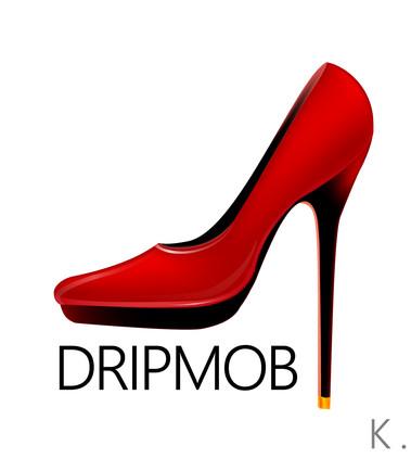 DripMOB---P.jpg