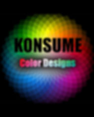 Konsume-color-front-web.jpg