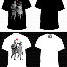 My-KONSUME-shirts (1).jpg
