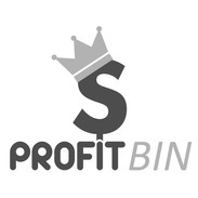 profit-bin-2.jpg