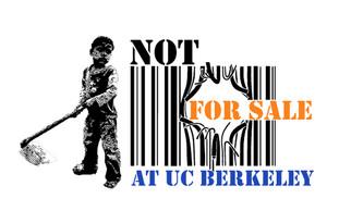Ethical---Not-for-sale-design(1).jpg