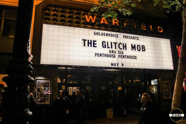 glitch-mob-11-sdf.jpg