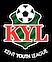 KYL_trans.png