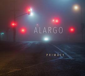 primacy.jpg