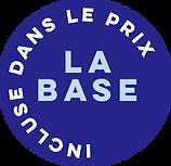 Autonomie_base.png