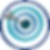 iconemktop.png