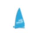 logo-Tom-Dolan-completGD2.png