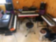 setup_edited.jpg