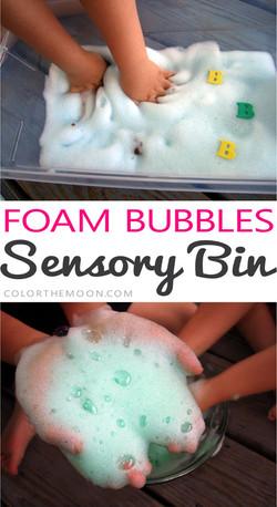 foam-bubbles-Pin