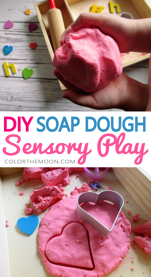 Soap-Dough-Sensory-Play-Pin