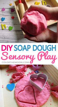 Soap-Dough-Sensory-Play-Pin