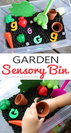 garden-sensory-bin-pin