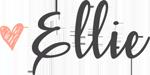 Ellie Signature PNG.png