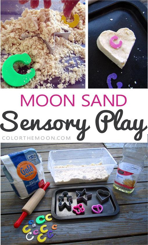 moon-sand-pin
